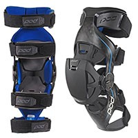 Pod Mx K8 Knee Brace Ortopedic (pair)