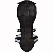 Rev'it Tryonic See+ Back Protector