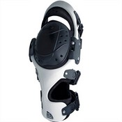 Rev'it Tryonic T6 Knee Brace Right