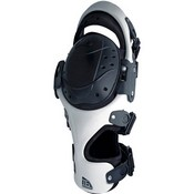Rev'it Tryonic T6 Knee Brace Left