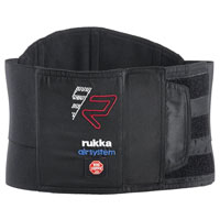 Rukka Kidney Belt