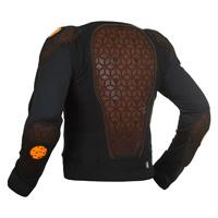 Rukka Rps Protector Shirt