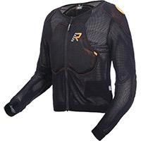 Protector de cuerpo Rukka RPS AFT negro