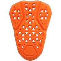Protecteur De Hanche Scott D3o® Lp2 Orange
