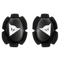 Dainese Piste Knee Slider High Durability