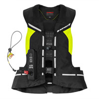 Vest Spidi Air Dps