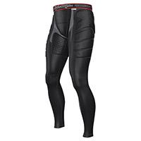 Pantalones Troy Lee Designs LPP7705 HW negro