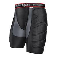 Pantalones cortos Troy Lee Designs LPS7605 negro