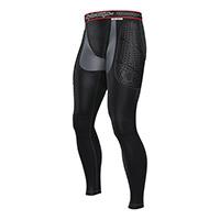 Pantalones Troy Lee Designs LPP5705 HW negro