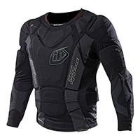 Protección Niño Troy Lee Designs UPL7855 HW negro