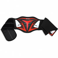 Ufo Demon Body Belt
