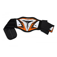 Ceinture Lombaire Ufo Demon Orange