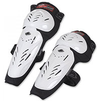 Ufo Limited Knee Guards