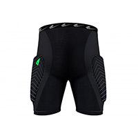 Pantaloncini Protettivi Bimbo Ufo Atrax Wrap Nero Bimbo