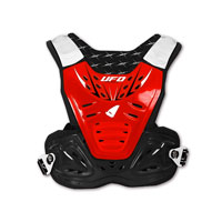 UFO REACTOR 2 EVOLUTION CHEST PROTECTOR FOR KIDS