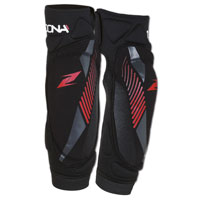 Zandona Soft Active Kid Kneeguard 8/10 Kid