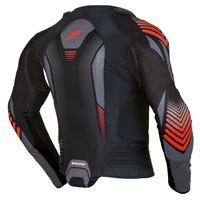 Zandona Soft Active Jacket Evo X6 - 2