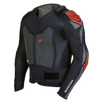 Zandona Soft Active Jacket Evo X8