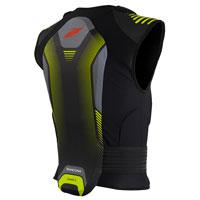 Zandona Soft Active Vest Pro X7