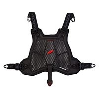 Zandona Chest Protector Esatech Armour Chest
