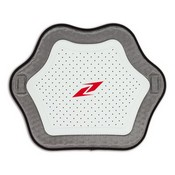 Zandona Breastbone Guard Bianco