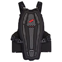 Zandona Esatech Armour Pro X7 Kid Protection Kid