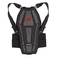 Zandona Esatech Back Pro X6