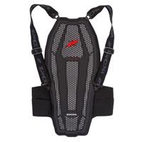 Zandona Esatech Back Pro X7