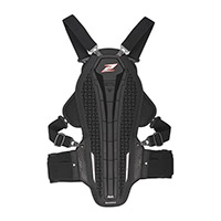 Protecteur Zandona Hybrid Armor X6 Noir