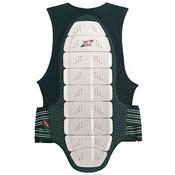 Zandona Shield Jacket Evo X9