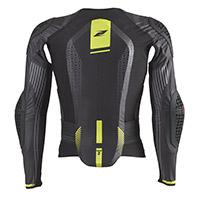 Maglia Protettiva Zandona Netcube Jacket X7 Nero - 3