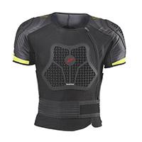 Chaleco Zandona Netcube Vest Pro X6 negro