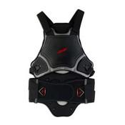 Zandona Shark Armour Gt X6 Nero