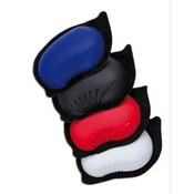 Zandona Knee Sliders