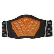Zandona Kidney Belt Pro Orange