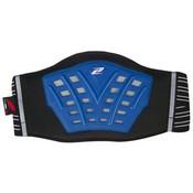 Zandona Kidney Belt Pro Blu