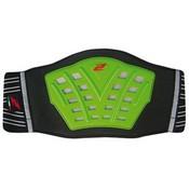 Zandona Kidney Belt Pro Green
