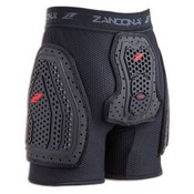 ZANDONA ESATECH SHORTS KID