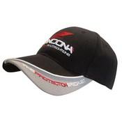 Zandona Cap