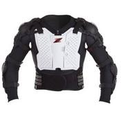 Zandona Corax Jacket Evo X7