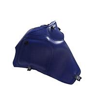 Copriserbatoio Bagster 1147 Xt 600 Tenere Blu