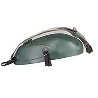 Copriserbatoio Bagster 1708 Xsr 700 Verde