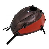 Copriserbatoio Bagster 1736 Z900 Rs Marrone