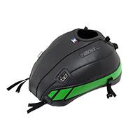 Copriserbatoio Bagster 1736 Z900 Rs Espace Verde