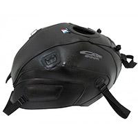 Tapa depósito Bagster 1767U Honda CB 650 R negro