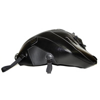 Bagster Tank Cover 1720 Yamaha Mt 07 Tracer Frost Black