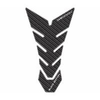 Onedesign ユニバーサルカーボンタンクパッド