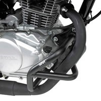 Givi Engine Guard Tn1142