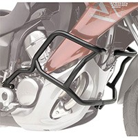 Givi Tn1151ox - Engine Guard Honda Africa Twin