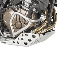Givi Engine Guard Honda Crf1000 La.t.dct 2018